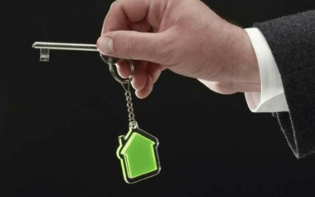 Las obligaciones del propietario (II)