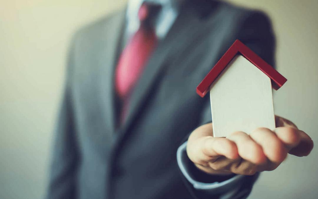 Las obligaciones del propietario (I)