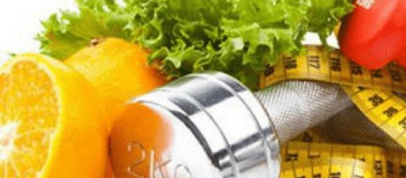 España ahorraría 16.000 millones si la sociedad mejora su dieta y hace más ejercicio
