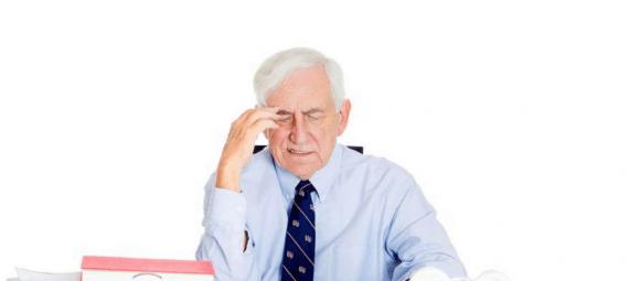 Un 69% de los españoles en edad de trabajar querría jubilarse antes