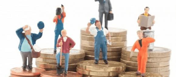 salario minimo interprofesional 2019