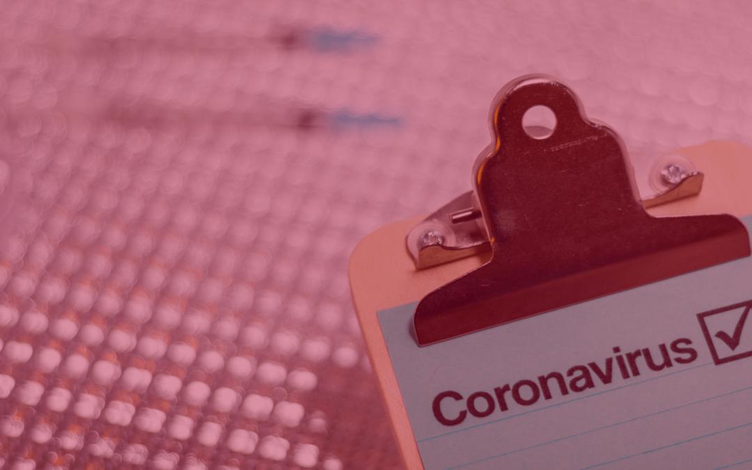 COVID-19 | Declaracions fiscals i autònoms