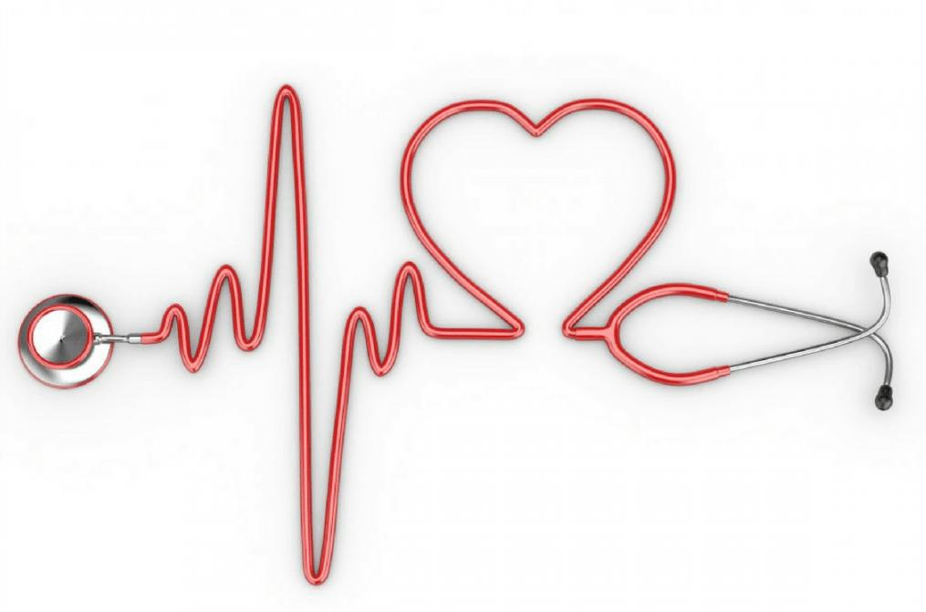 Cómo escoger la mejor póliza de salud privada